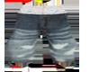 [>Cargos<] Leger