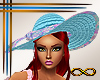 [CFD]Sasha Spring Hat