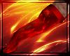 Red Djinn Tail