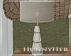 H. Lamp