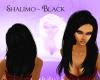 ~LB~Shalimo Black