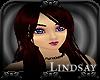 .:SC:. Crimson Lindsay
