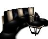 North Point Movie Sofa