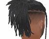 Dreds black undertone re