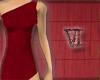 Tinted Red - Bundle