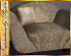 I~Chic Tulip Chair