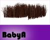 BA Brown Swaying Grass