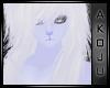 ;A; Lei Hair F v1