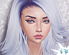 Mariah // arctic