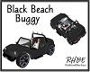 RHBE.BlackBeachBuggy