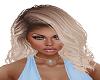 Betti Ash Blonde