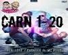 DaTweekaz-Carnival pt1
