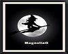 ~MG~Witch/Moon Light