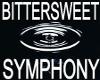bittersweet symphony 1