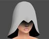 Ezio Style Hood [drv]