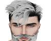 vk. Dex grey