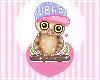 Bad OWLeroy Brown