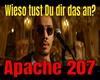Apache207-WTDD