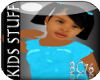Paris Kid outfit v5