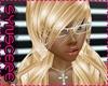 *S Utada V2 Blonde