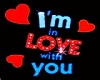 ImInLoveWithYou