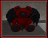 Evil Teddy Bear V1