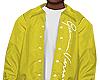 GV Jacket