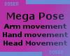 [] Mega Pose