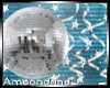 AM:: Disco & Streamers