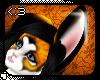 [<:3]Magma Ears V2