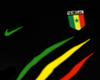 __Senegal T-shirt (noir)