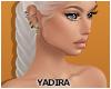 Y| Talia - White