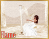 Heavenly harp music