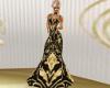 Ariel Claudia Dress 6