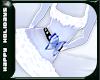 Elf Long Sleeve Ice