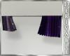 ~D~VN16 Animated Curtain