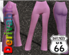 SD Pants Only Derivable