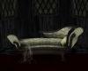 !Halloween Chaise Sofa