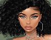 Y| Jeimy Black
