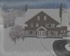 [Luv] Snowbound