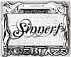 [JB] Sinners Ring L
