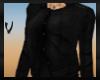 [ves] !black jacket