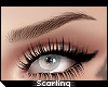 s| Kat Brows KD . Brown