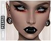 f Vampire