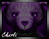 {CS}Nightmare Bear