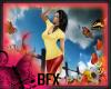 BFX Wake of Nature