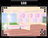 G| farm daycare
