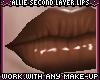 V4NY|Allie SecondLayer10