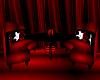 Angel/Devil sofa*table
