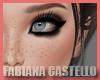 [FC] KALIA Makeup 5 F